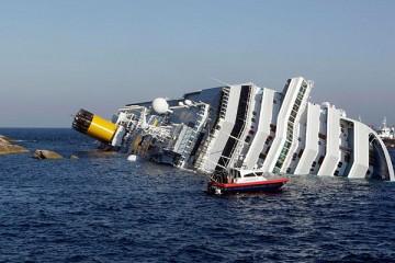 1-14-12-Italian-cruise-ship-sinking_full_600