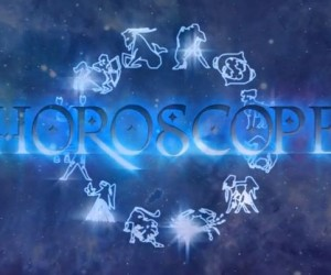 horoscopecap