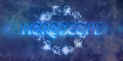 horoscopecap