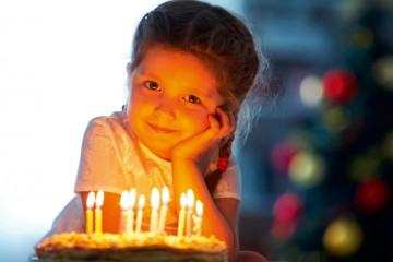 birthday-cake-girl