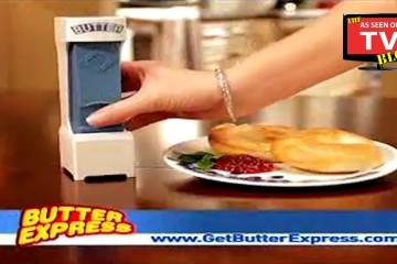 butterexpress