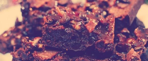 brownies nashville
