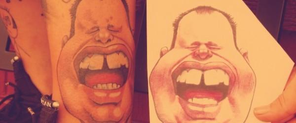 frankie-macdonald-tattoo lordkelvin