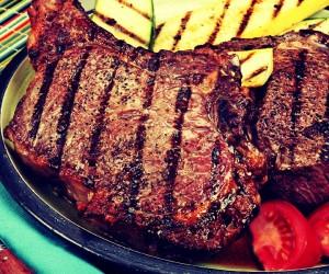 steak xpro