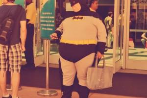 batman lordkelvin