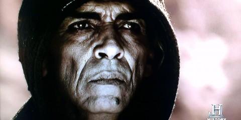 ObamaSatan
