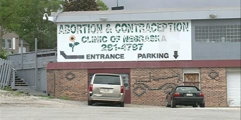 abortion1