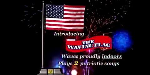 wavingflag