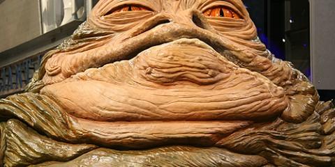 jabba1
