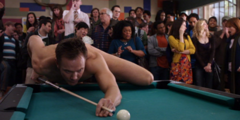 community-naked-billiards
